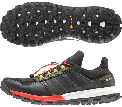 Adidas Adistar Raven Boost for men in the US: price offers ...