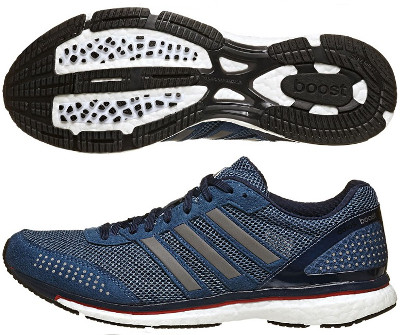 monitor contar prima  Adidas Adizero Adios Boost 2 for men in the US: price offers, reviews and  alternatives | FortSu US