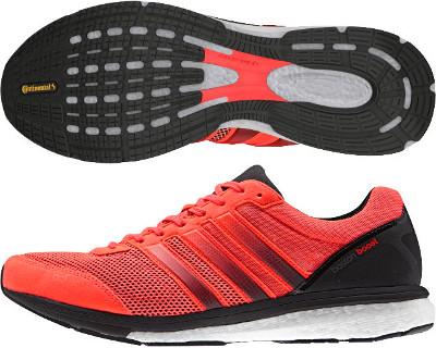 Adidas Adizero Boston Boost 5 for men in the US: price