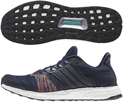 3b693854aba Adidas Ultra Boost ST for men in the US  price offers