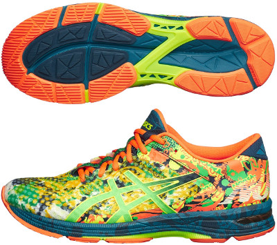 mucho cerebro collar  Asics Gel Noosa Tri 11 for men in the US: price offers, reviews ...