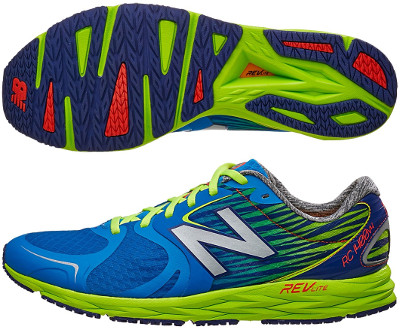 New Balance 1400 v4 for men in the US: price offers, reviews and ...