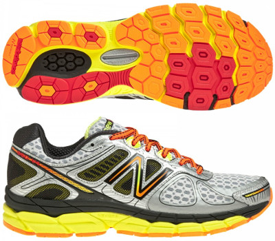 New Balance 860 v4 for men in the US: price offers, reviews and ...