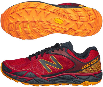 New Balance Leadville v3 for men in the US: price offers, reviews ...