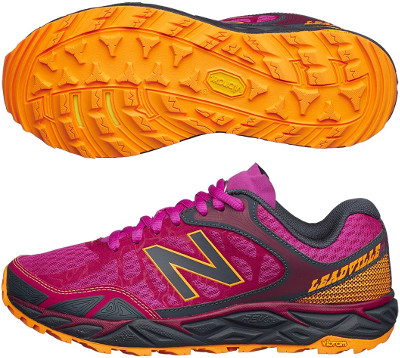 cheaper fd50f 4c870 New Balance Leadville v3 for women in the US  price offers, reviews and  alternatives   FortSu US