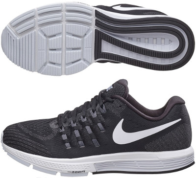 Nike Air Zoom Vomero 11 for men in the US: price offers, reviews ...