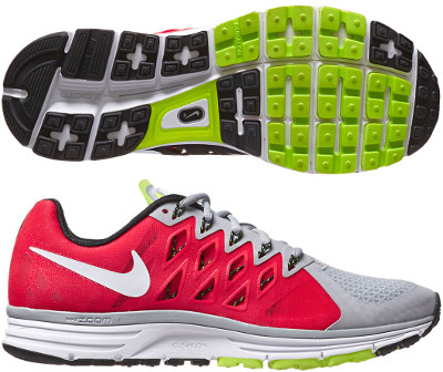 Nike Zoom Vomero 9 for men in the US