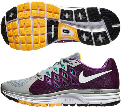 1ac65560aa2ea Nike Zoom Vomero 9 for women in the US  price offers