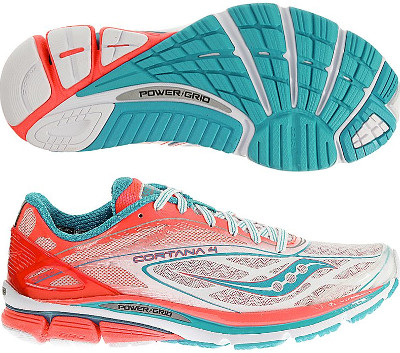 da09eaebf9cb Saucony Cortana 4 for women in the US  price offers
